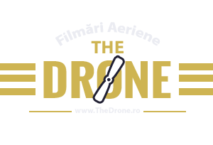 TheDrone.ro | Filmari si fotografii aeriene profesionale